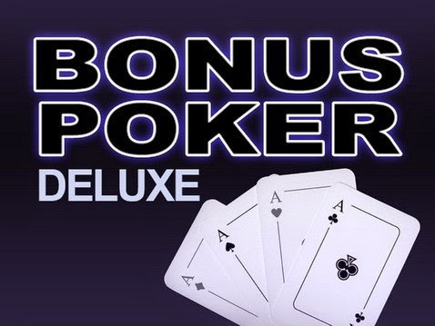 Play Video Poker at DREAMS Casino
