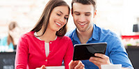 Tips mempersiapkan pernikahan yang terbaik