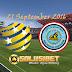 Prediksi Skor Bola Australia vs Iraq 1 September 2016