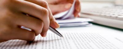 Cách viết bài PR cho công ty hiệu quả