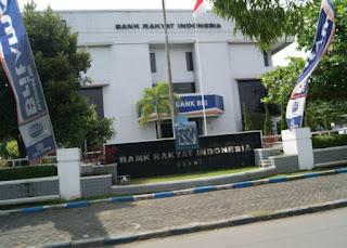 Lokasi ATM BRI Setor Tunai [CDM] NGAWI
