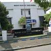 Lokasi ATM BRI Setor Tunai [CDM] NGAWI - JATIM