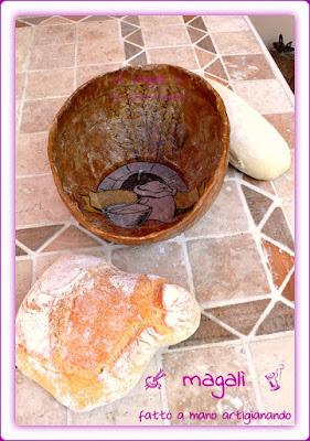 sinidemagali.blogspot.it