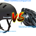 ❤ Retrospec cm 1 Bicycle/Skateboard Helmet for Adult CPSC VS Schwinn Thrasher Lightweight Microshell Bicycle Helmet ➤ 2020