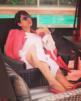 Nia Sharma Fabulous TV Actress in Bikini ~  Exclusive 042.jpg