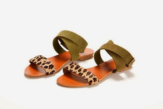 https://www.etsy.com/listing/174796362/leopard-and-green-shoes-open-flat-sandal?ref=favs_view_14
