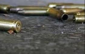 Balacera en San Fernando Tamaulipas deja dos delincuentes abatidos