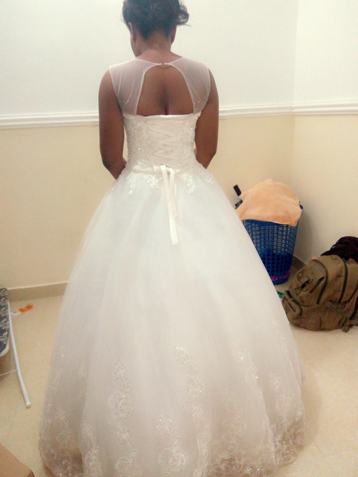 Selling Wedding Dresses 56 Marvelous Its more beautiful than