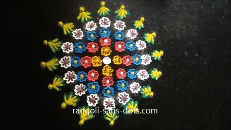 Basanth-Panchami-rangoli-designs-1ai.png