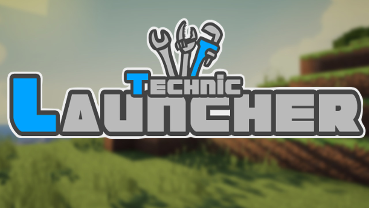 descargar minecraft launcher no premium 2019