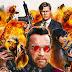 Daftar Kumpulan Lagu Soundtrack Film Killing Gunther (2017)