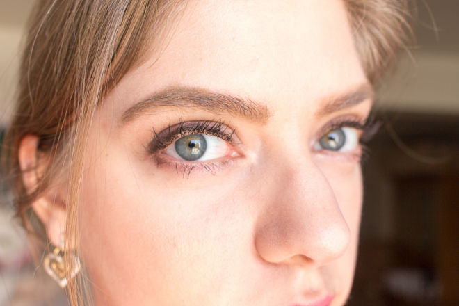 fc0e247ed8c Sammi the Beauty Buff: Swatches & Review: Maybelline Eyestudio Brow ...