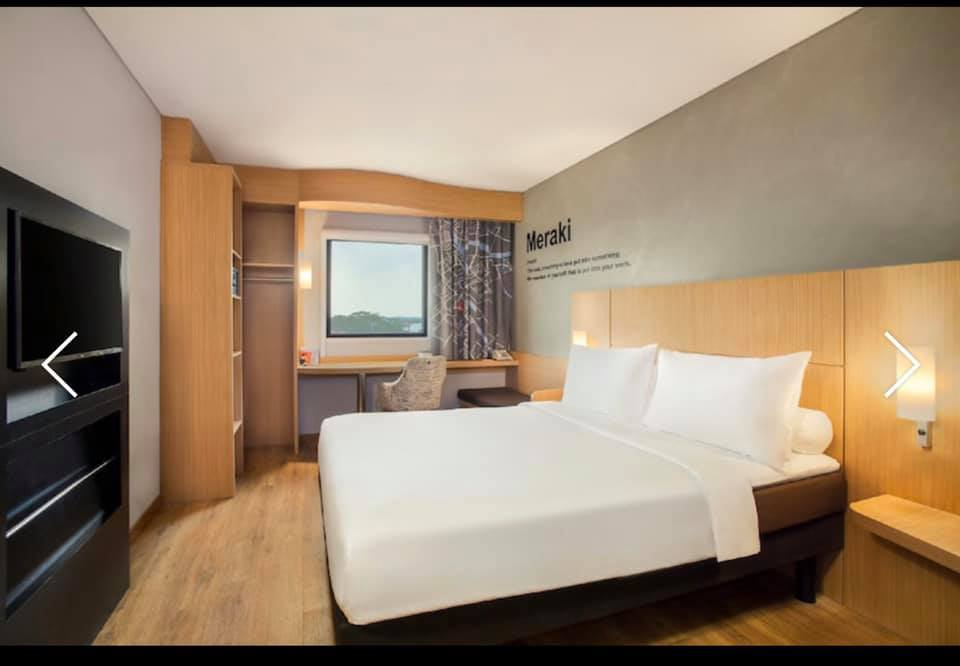 Super 8 Hotel Wuyishan National Tourist Holiday Re