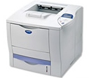 https://www.support-printerdriver.net/2019/03/brother-hl-7050-printer-driver-download.html