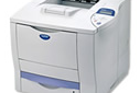 Brother HL-7050N Printer Driver Download