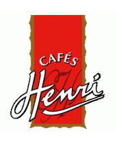 Café Henri en Meurthe et Moselle