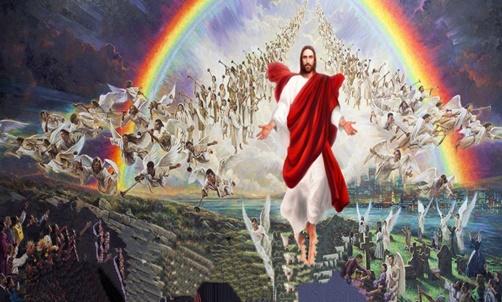 6 sinais de que Jesus ESTÁ VOLTANDO - E SE FOR VERDADE?