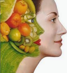 Conoce los alimentos para tener una piel sana