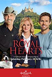 Watch Royal Hearts Online Free 2018 Putlocker