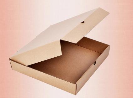 Kotak Makanan Dapat Dimakan