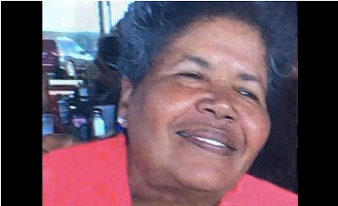 Encuentran una dominicana muerta en entrada de un edificio en Massachusetts; descartan homicidio
