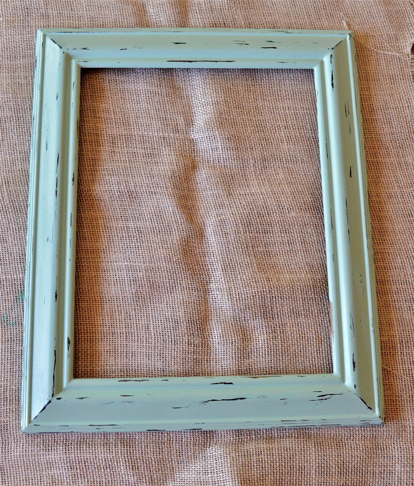 My Best Friend S Blog Chicken Wire Frame