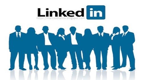Cómo Hacer Que Tu Perfil de LinkedIn Sobresarga?