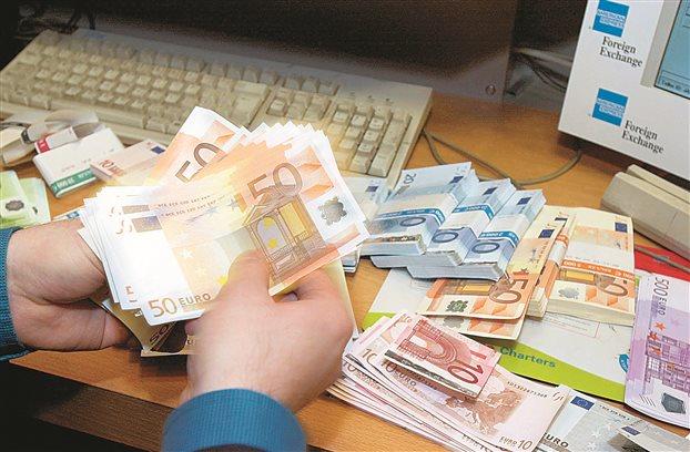 Ρύθμιση για χρέη στο Δημόσιο: 120 δόσεις και κούρεμα σε πρόστιμα
