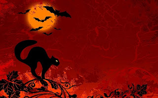 hd-halloween-background-images