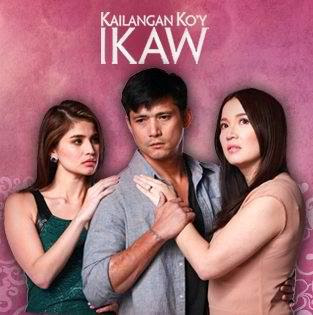 Pinoy Channel Tv Online