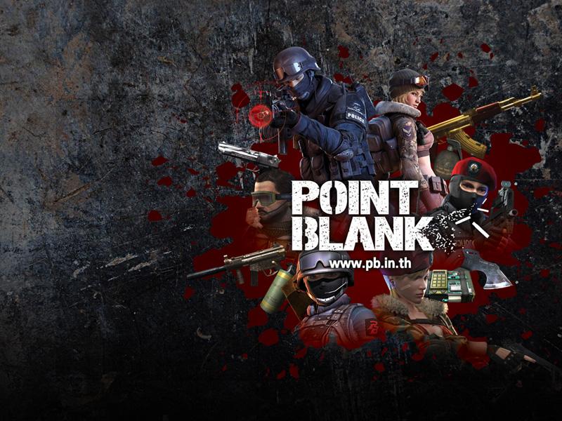 point blank hd wallpaper fractal games wallpaper