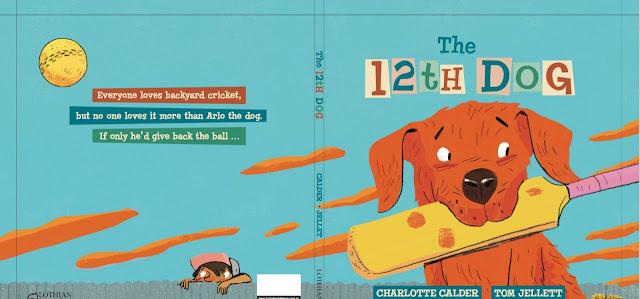 The-12th-Dog.jpg