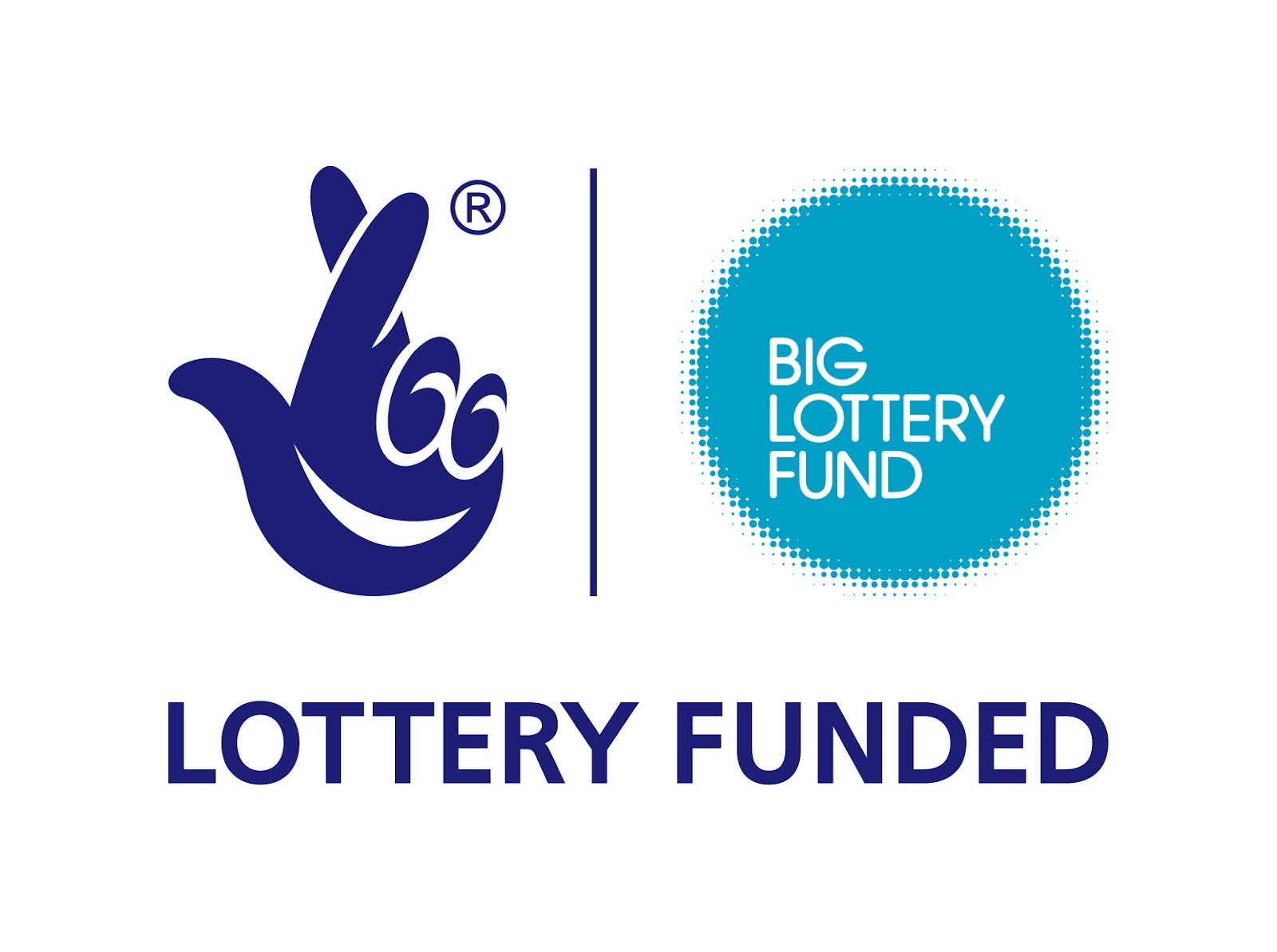 Sciennes primary school history grateful thanks to our sponsor the big lottery fund through its city of edinburgh growing confidence project fandeluxe Choice Image
