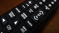 Come programmare un telecomando universale per la TV