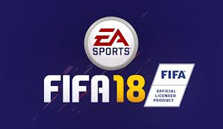 الفارق بين كل نسخ FIFA 18
