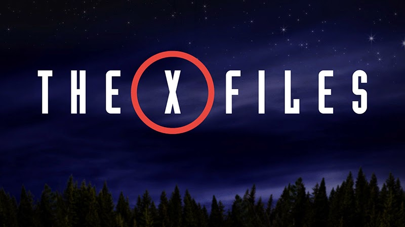 Download The X-Files Online Free HD Torrent