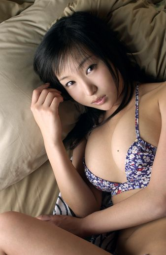 Hot Maki Horikita (b. 1988 Later became an actress nude (22 photos) Pussy, Snapchat, braless