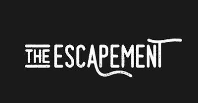 The Pit The Escapement Margate Review