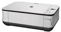 Canon PIXMA MP260 Driver Download