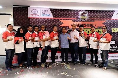 Toyota Sienta Club, Toyota Sienta Club Malaysia, Toyota Sienta Club Indonesia, Toyota Sienta Club Singapore, Toyota Sienta Club Hk
