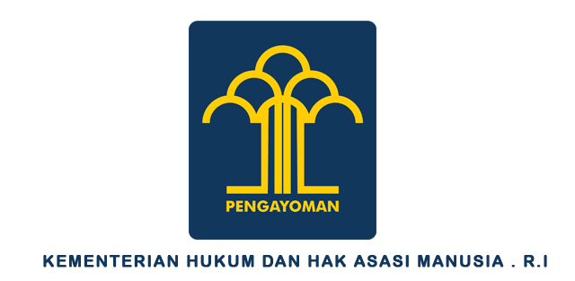 Formulir Permohonan Pendaftaran Merek (Kemenkumham)