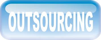 Pengusaha Gugat Aturan Outsourcing