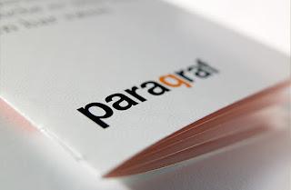 Paragraf Induktif dan Deduktif, Pengertian Struktur Dan Contoh Lengkap