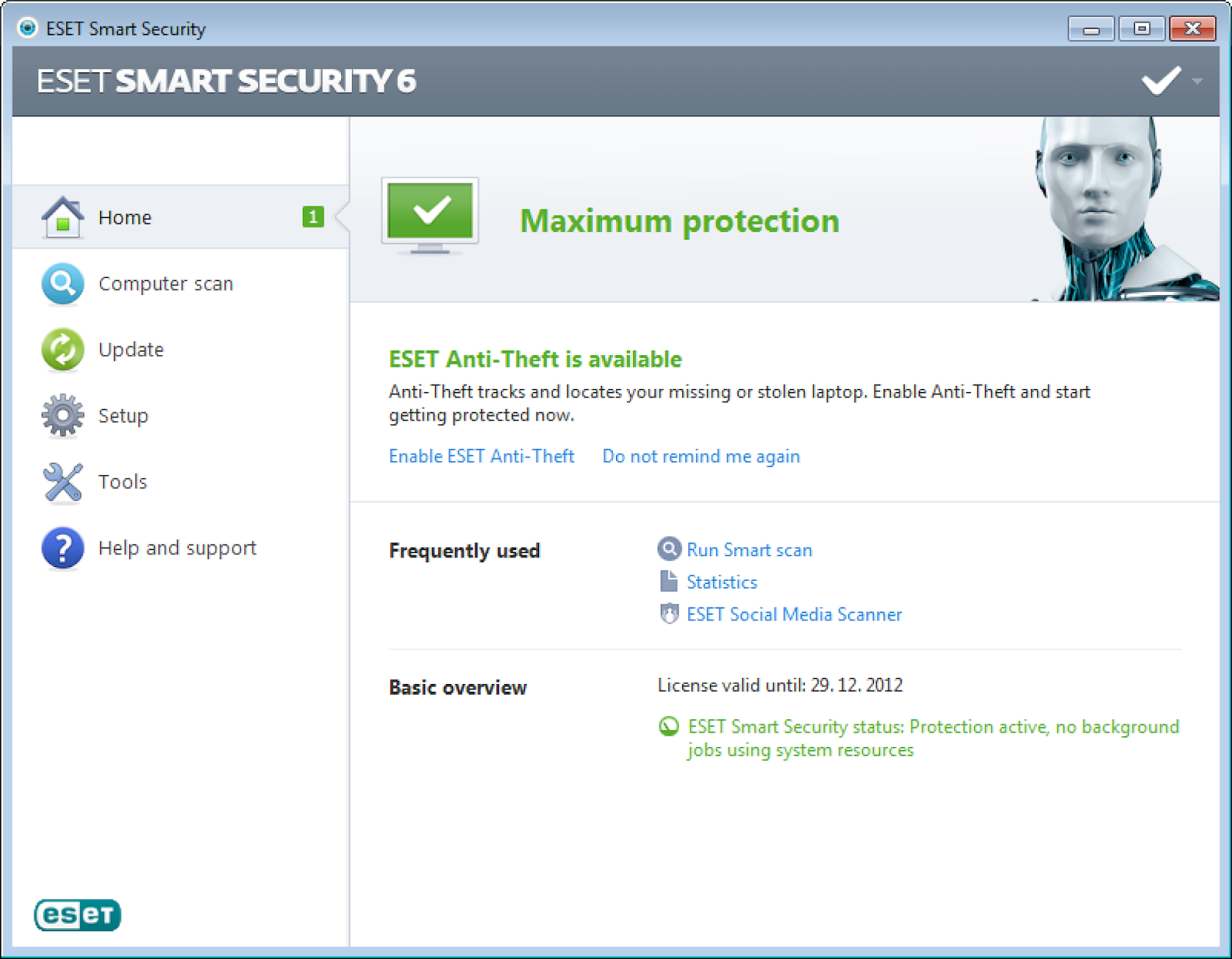 eset download free full version
