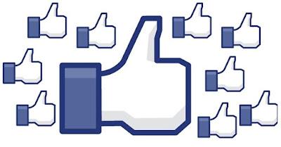 aumentar-curtidas-no-facebook