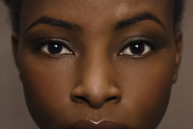 Here's 3 Tutorials On Creating The Perfect Eyebrows