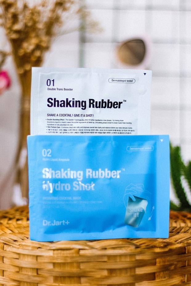 Style Korean, K-Beauty, Style Korean review, Produtos de beleza coreano, cuidados de beleza coreano, método de beleza k-beauty, método de beleza coreano, k-beuty blogger, lets k-beauty, resenha de produtos da loja Style Korean, onde comprar produtos de beleza coreano, k-beauty products, Dermask Shaking Rubber Hydro Shot Dr. Jart+ review, Dr. Jart+, Dermask Shaking Rubber Hydro Shot Dr. Jart+