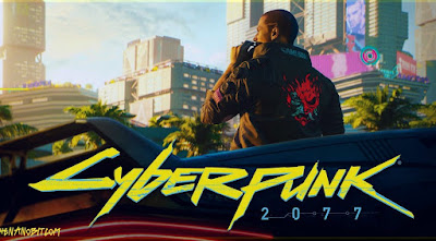 Cyberpunk 2077 DLC: Coming out on expected Release date