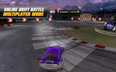 Drift Mania Championship 2 PRO apk
