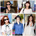 T-ara goes to China for their Shanghai Concert